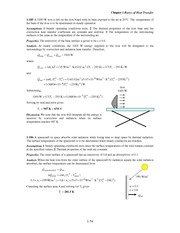 Thermodynamics HW Solutions 54