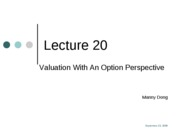 428_lecture20_realoption_S09