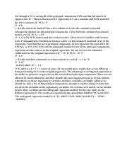 Financial analysis notes2_2058.docx