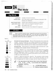 Lesson_24_The_Mole