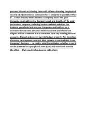 Business Ethics and Social Responsibility_0495.docx