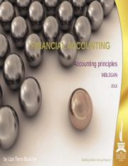 1.2 Financial accounting principles.pptx