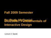 DIG2500c_lecture2
