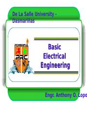 review_electricity_magnetism_circuits_DLSU_D_17may2012.ppt
