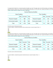 Mat 540 Week 8 Homework Market - image 10
