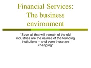 Financial_Services_The_business_environment