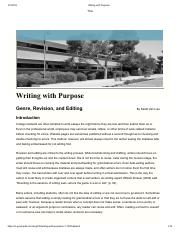 Writing with Purpose - Chapter 4.pdf