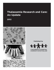 Research2012