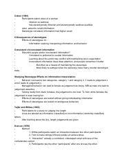 Help on Essay,