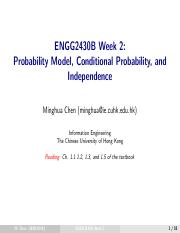 ENGG2430.Sp.17.week.02.post-class(1)