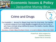 5e_Chapter 02 Crime and drugs
