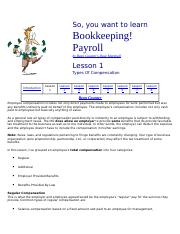 Bookkeeping Payroll  Bean Counters.docx