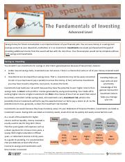 the_fundamentals_of_investing_info_sheet_2_4_4_f1 (12).pdf