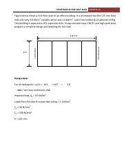 Example 3.4 - one way continuous slab.pdf
