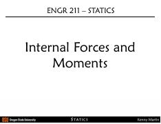 Internal forces (1).pdf