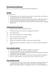 Notes to Seligram case_Part 1.pdf