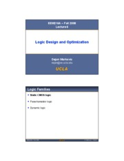 Lec-06-Logic-Design-Opt-a2