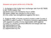 Chapter_10_Exchange_Rates_and_Foreign_Ex (1)