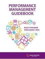 employee-performance-management-a-step-by-step-guide-to-best-practices