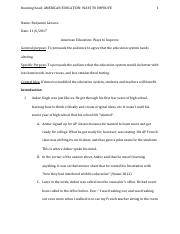 Persuasive Speech Outline.pdf