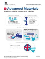 advanced_materials_infographic.pdf