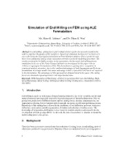 End_Machining_Simulation.pdf