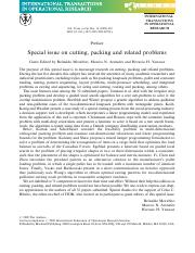Morabito_et_al-2009-International_Transactions_in_Operational_Research