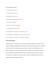 List of persuasive tactics.docx