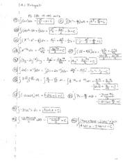 Homework answer service
