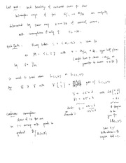 lecture 29 on Complex Analysis