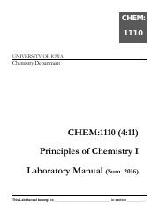 411_labmanual_Summer_2016.pdf