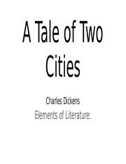 1st hour A Tale of Two Cities.pptx