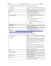 SITXINV001 Receive and store stock.docx