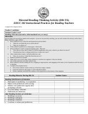 EDUC302_Directed_Reading_Thinking_Activity_Template$(1).doc