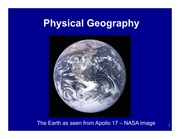 Chap1-1 geography DL-2