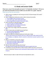 4 4 mountain building study guide 1 name nya cintron 2017 mountain rh coursehero com Fahrenheit 451 Study Guide Answers Beowulf Study Guide Answers