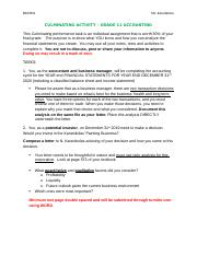 Culminating activity instructions_2020 - Copy.docx
