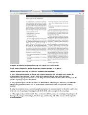 322705_1_complete-the-following-assignment-from-page-134.docx