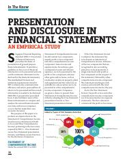 38-39 CPA May ITK Financial Statement.pdf
