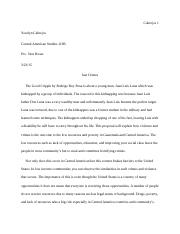 The Good Cripple Proposal.docx