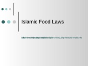 Islamic_2520Food_2520Laws_5B1_5D_1_