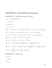 nagle_differential_equations_ISM_Part60