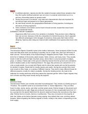 Teresa_Yu_-_Week_8-_Distance_Learning_Assignment-_Biology