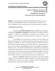 1-AnalisisCualitativodeCationes.pdf
