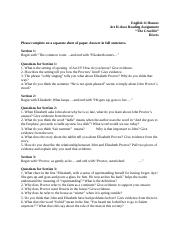 Act-II-close-reading-questions (1).docx