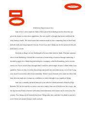 Reflection Paper Section 3 .pdf
