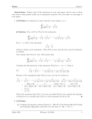 4023s08exam 1 solutions