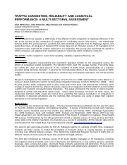 df1ca9ef-6bb4-4338-b0d1-29bd5a27be24_LRN 2008 (Congestion - Reliability study) - final paper_2