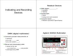 Topic 3 Indicating and Recording Devices_sv.pdf