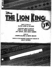lion king jr script.pdf